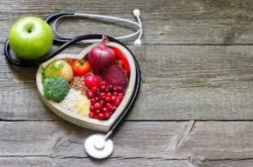 Ways You Can Maintain A Healthy Cholesterol level